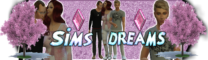 http://sims3dreams.at
